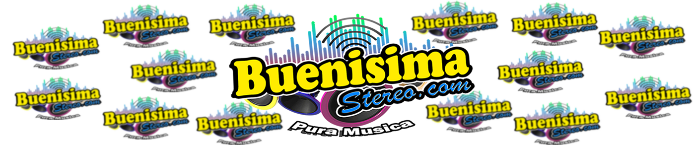 Buenisima Stereo