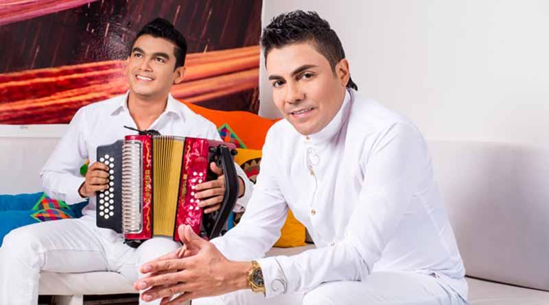 25 de junio, la nueva fecha de lanzamiento del álbum de 'Churo' Díaz